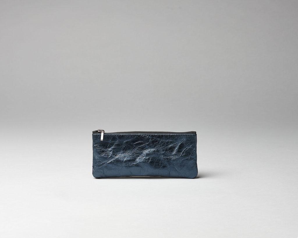 Pencil case storm