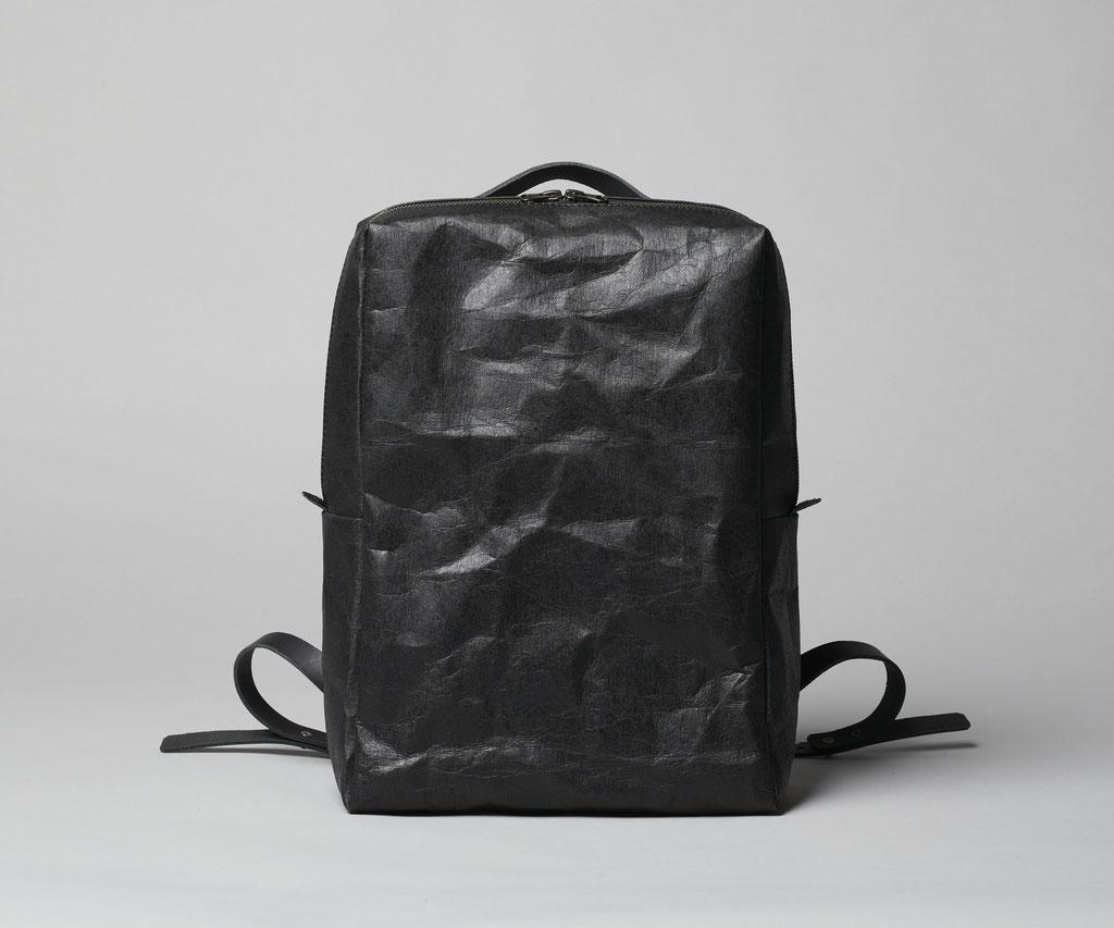 Rucksack / Backpack coal