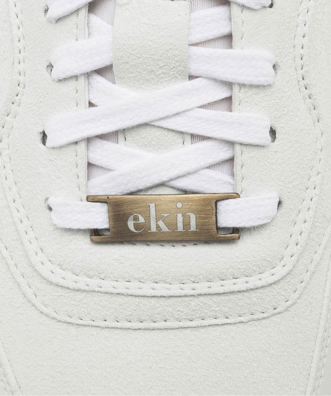 ekn Schuhe