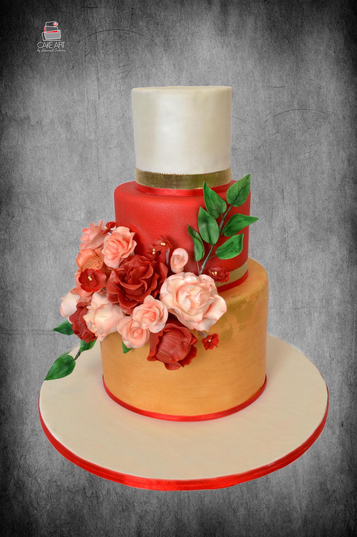Cake Decorations Malta