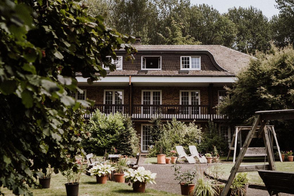 Hochzeit-Gut-Rothensiek-Horn-Bad-Meinberg