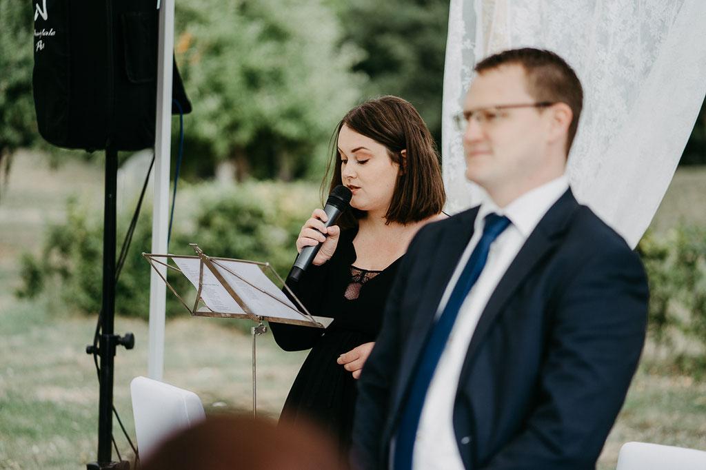 Hochzeit-Herzebrock-Schloß-Möhler-17