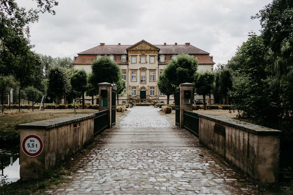Hochzeit-Herzebrock-Schloß-Möhler-10
