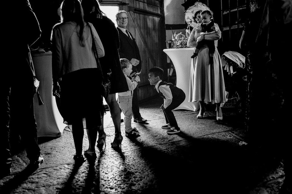 Hochzeit-Herzebrock-Schloß-Möhler-60