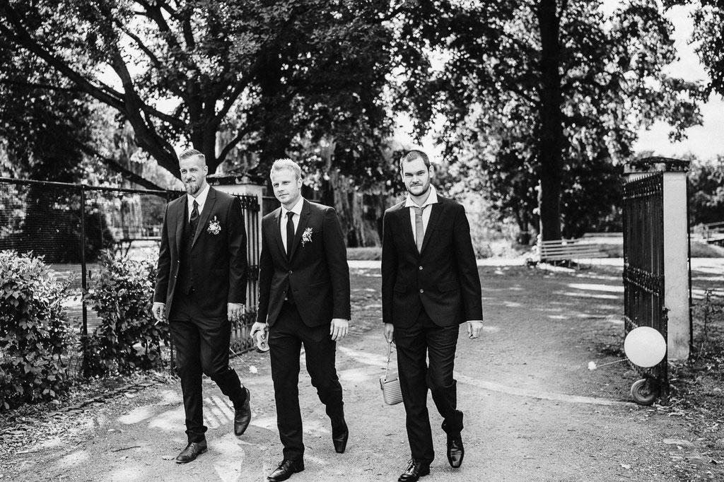 Hochzeit-Herzebrock-Schloß-Möhler-12
