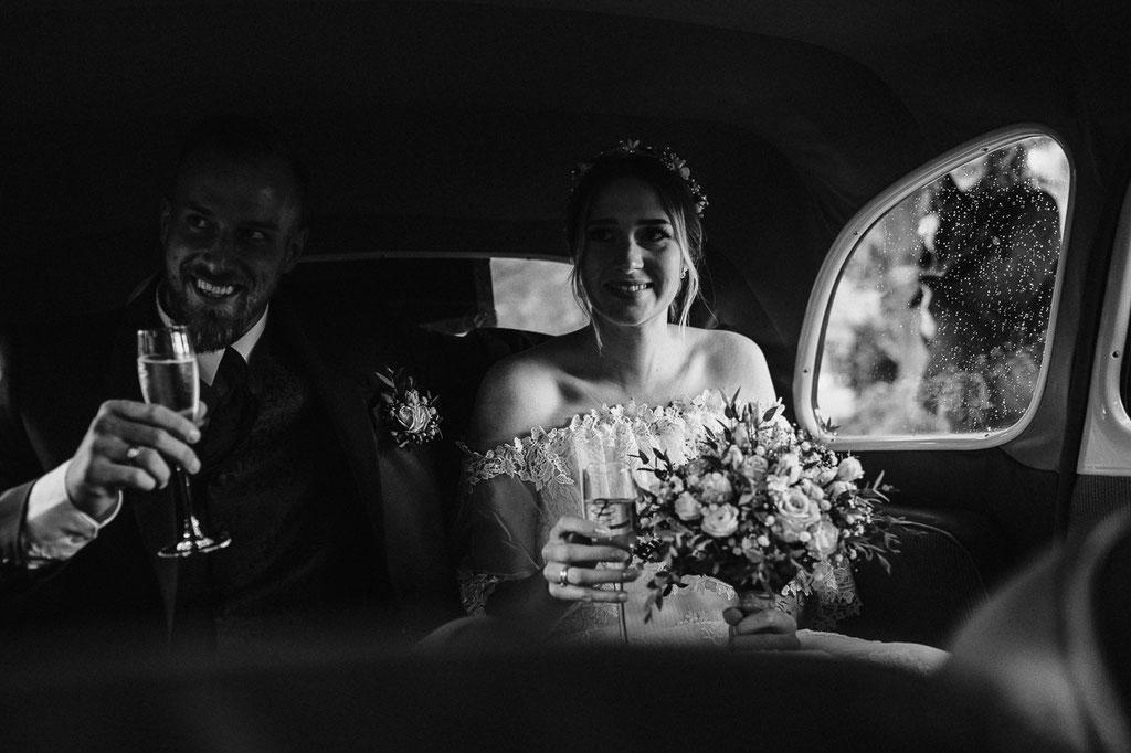 Fotograf-Hochzeit-Gütersloh