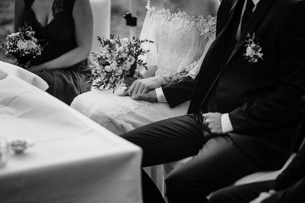 Hochzeit-Herzebrock-Schloß-Möhler-19