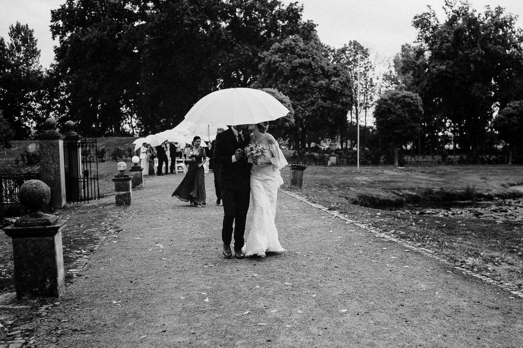 Hochzeit-Herzebrock-Schloß-Möhler-27