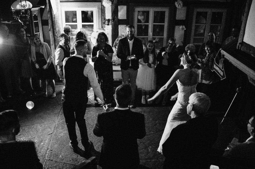 Hochzeit-Herzebrock-Schloß-Möhler-79