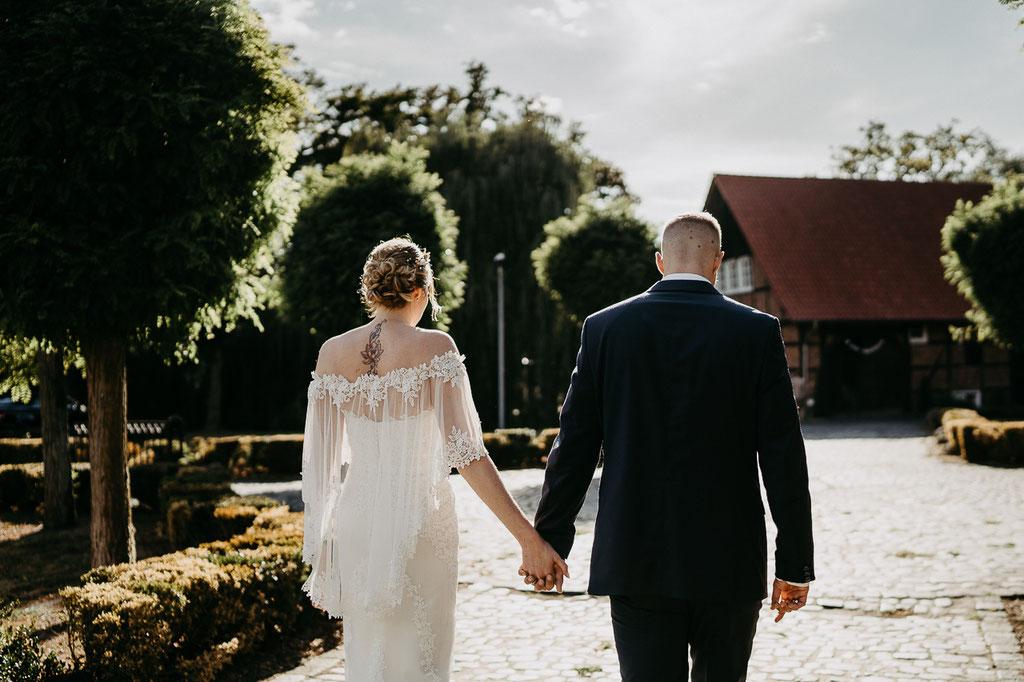 Fotograf-Hochzeit-Schloß-möhler-gütersloh