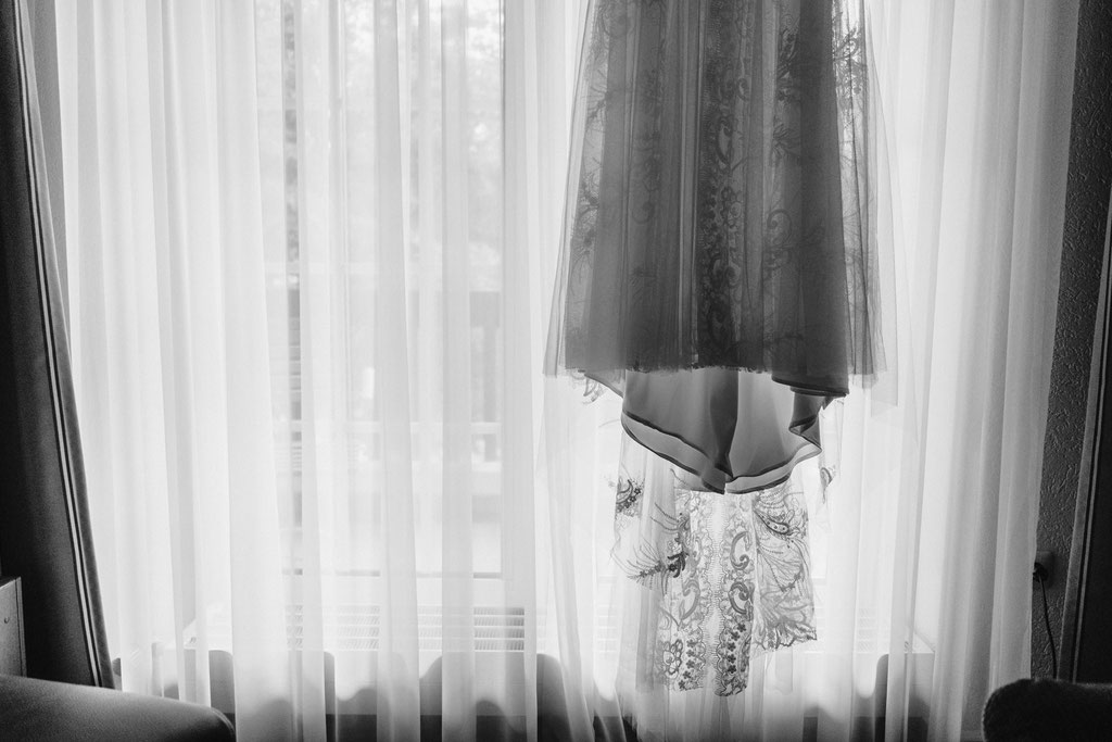Brautkleid-Braut-Hochzeit-Gut-Rothensiek