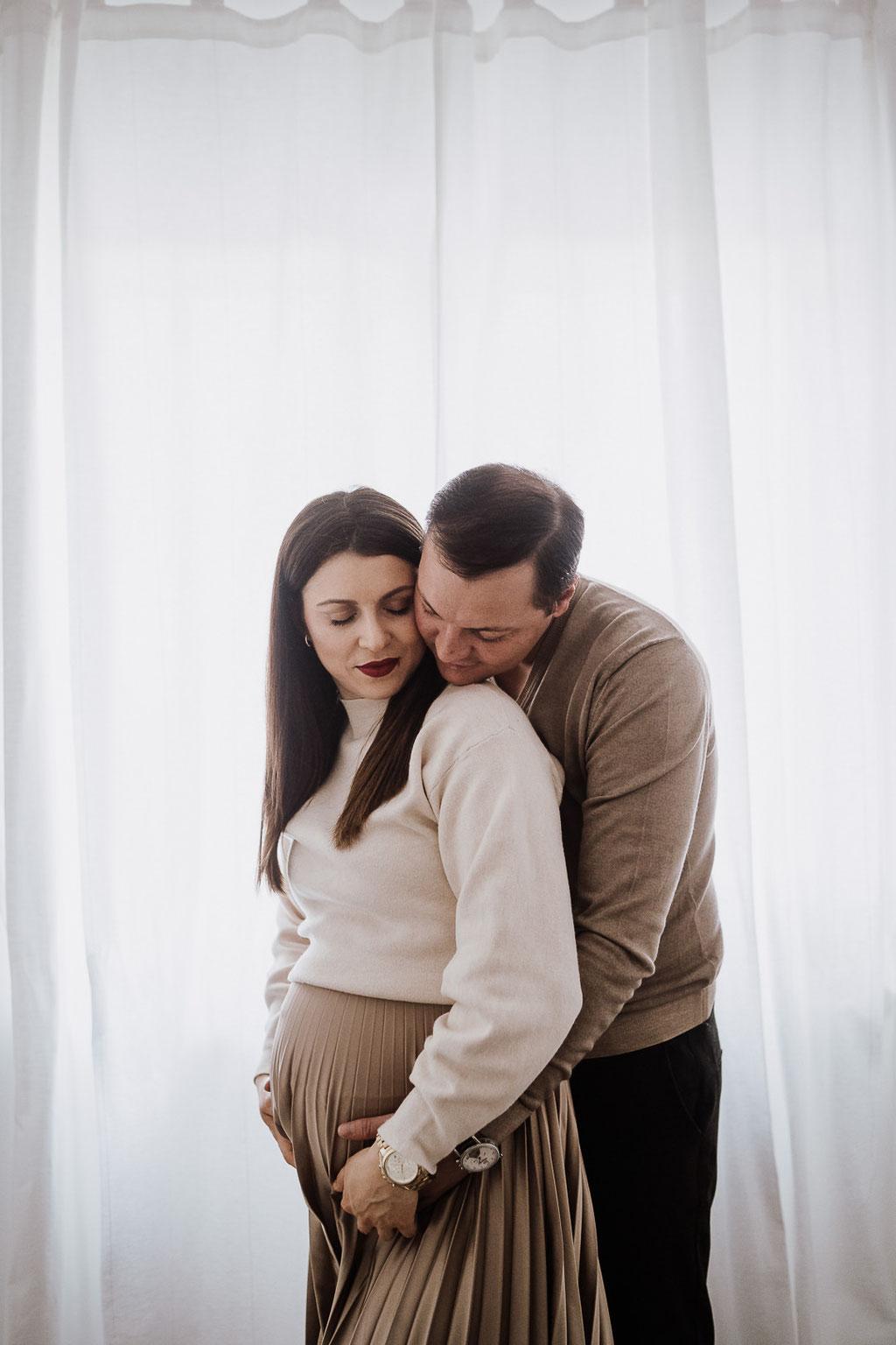 schwangerschaft-fotoshooting-bielefeld