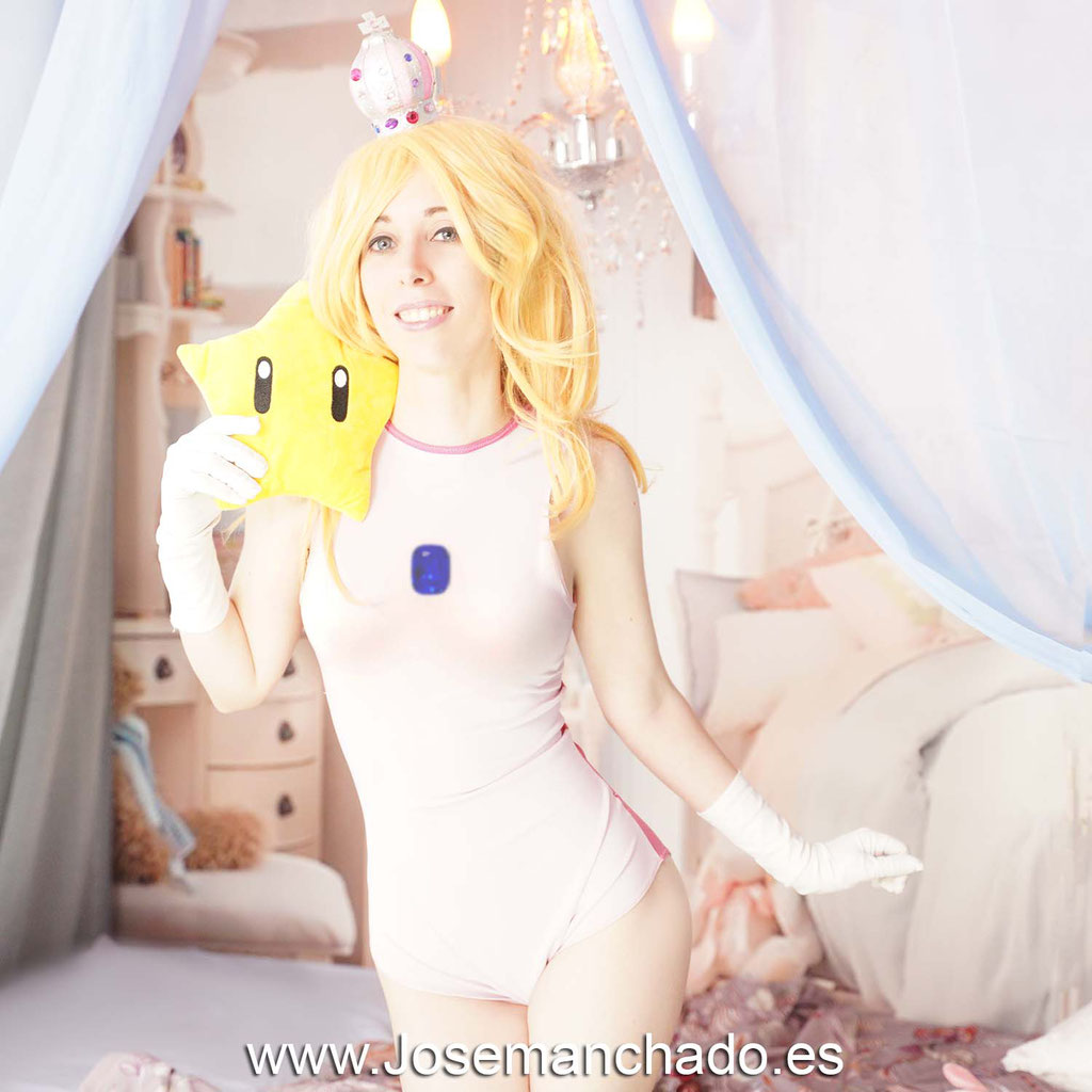 cosplay princess peach, princess peach mario, fotografo cosplay, princess peach ecchi, princess peach kawai