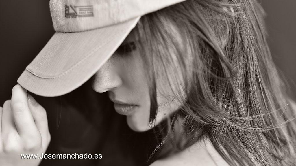 agencias de modelos madrid, agencia de modelos madrid, book de fotos, agencias de modelos, agencias modelos madrid, fotografo book, book de fotos en madrid, fotografo de modelos, agencia modelo de fotografia y anuncios, agencia modelos publicitarios madri