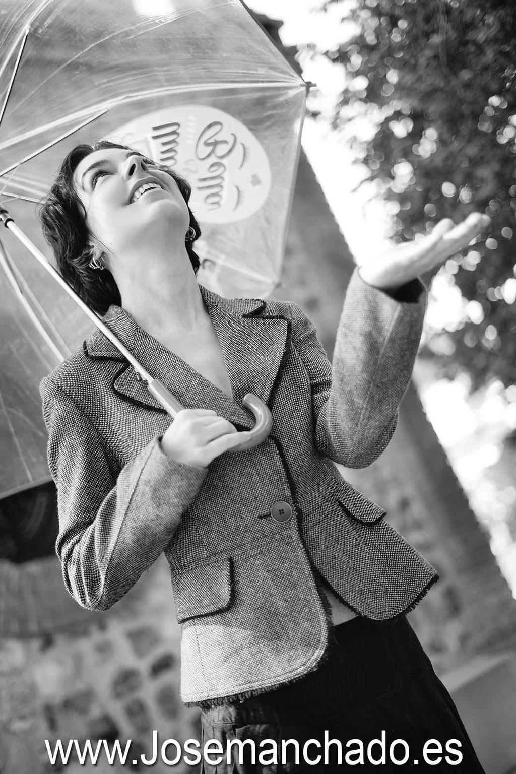 cosplay amelie, amelie, amelie poulain, Le fabuleux destin d'Amélie Poulain, El fabuloso destino de Amélie Poulain, josemanchado amelie, fotografo cosplay