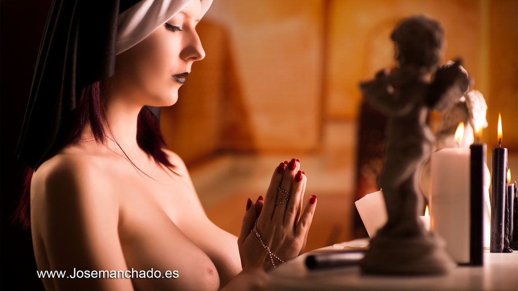 nun, nun nude, nun porn, monja desnuda, religion porno, girl sexy dragon tatoo stock brush hd tit ass cunt fuck deviant avatar wallpaper, fotografo madrid, books madrid, fotografo modelos madrid, agencias modelos madrid