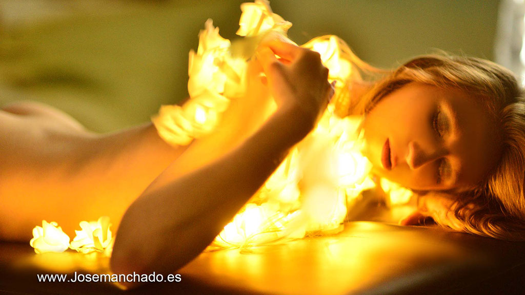 fotografo agencias modelos madrid, book agencia modelos, book fotos sensuales, seccion fotos sensuales, fotografo fotos sensuales