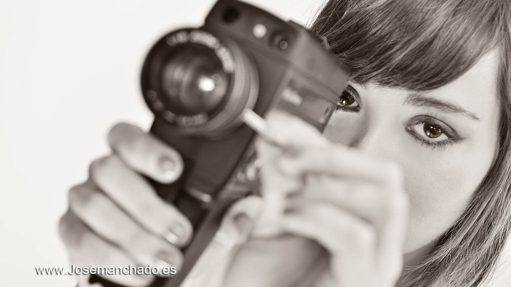 books economicos, fotografo profesional, fotografo profesional madrid, fotos profesionales, book agencia modelos, fotos agencia modelos, fotografias agencia modelos