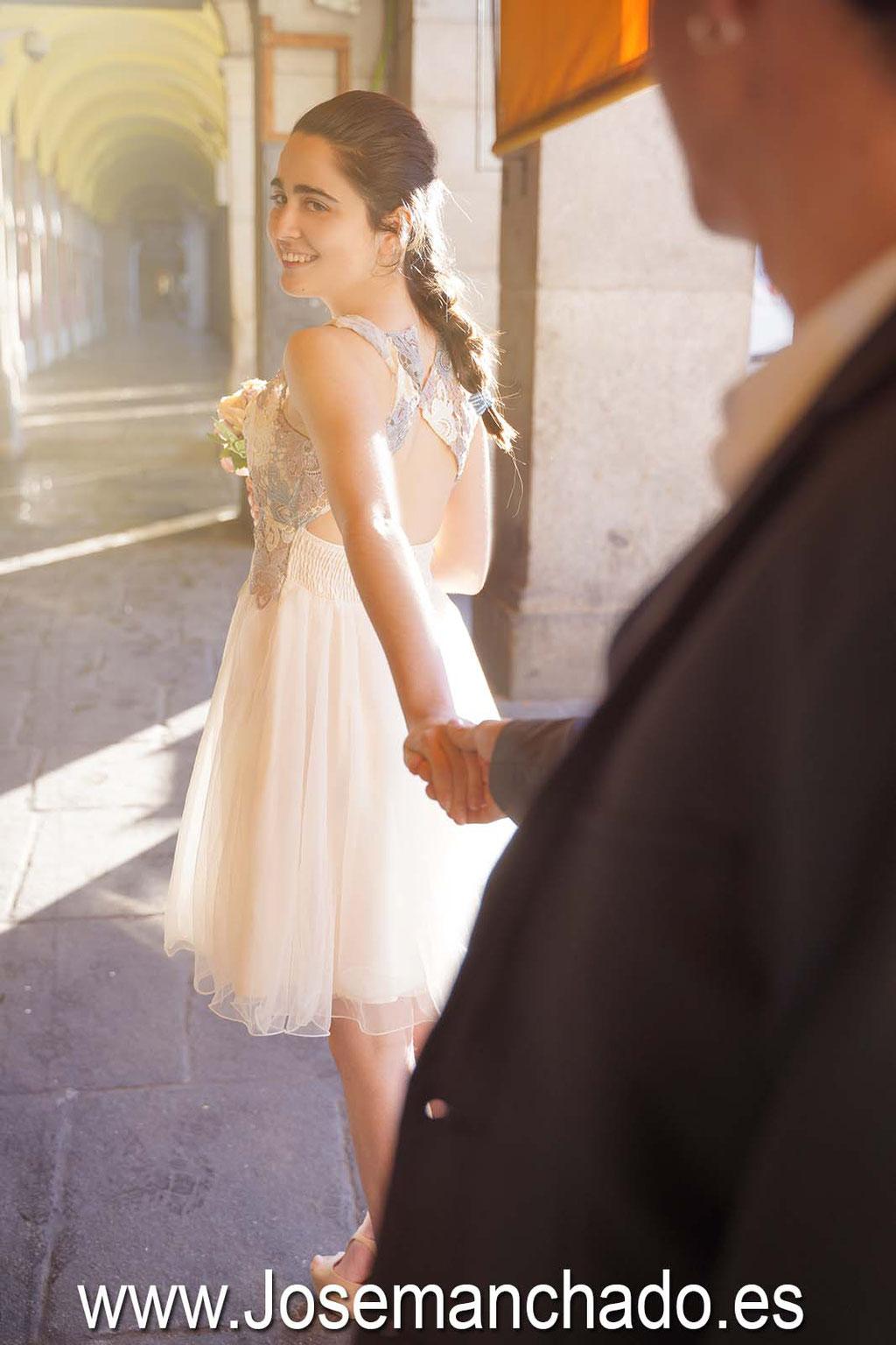 fotografo bodas madrid, fotografo economico, fotos boda economicas, fotografo madrid boda, boda barata, boda madrid