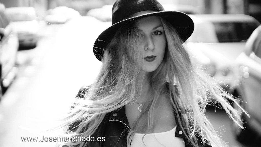rock star walking, fotografo moda, book moda, book para agencias, book fotos agencia modelo, fotografo instagram, fotos modelo