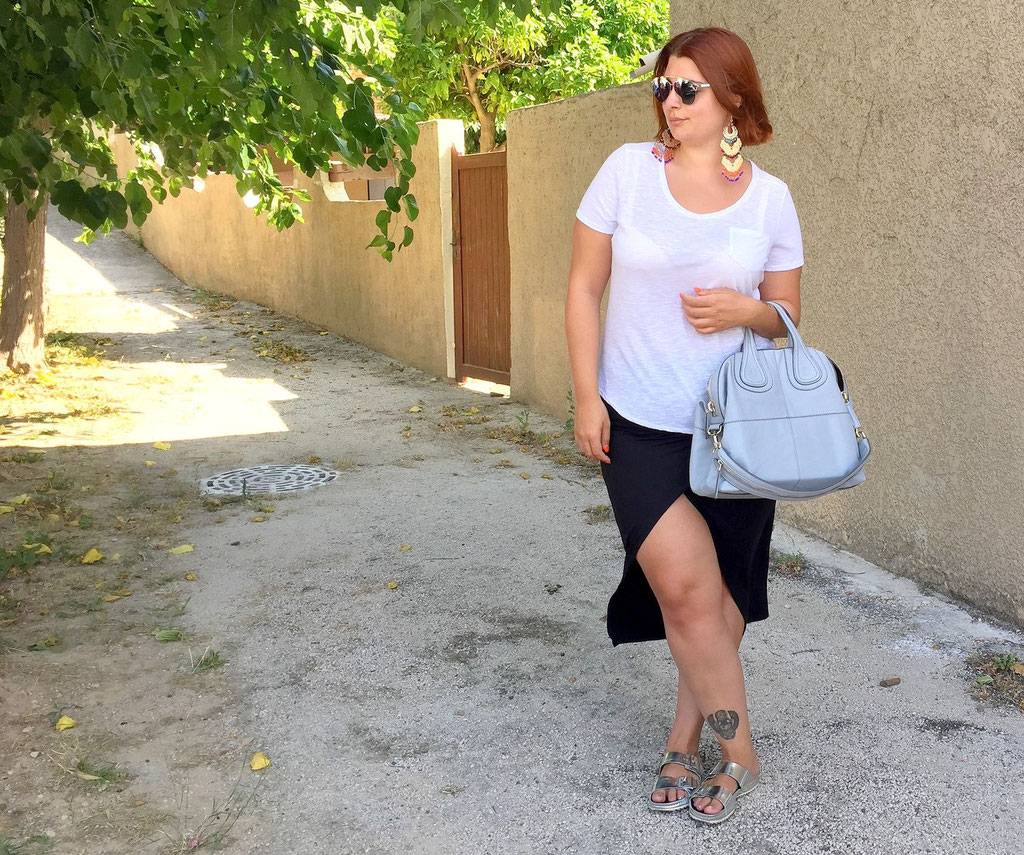 BLOG MODE MARSEILLE GIVENCHY NIGHTINGALE