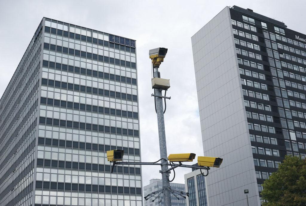 'CCTV'