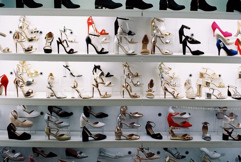 'Shoes'
