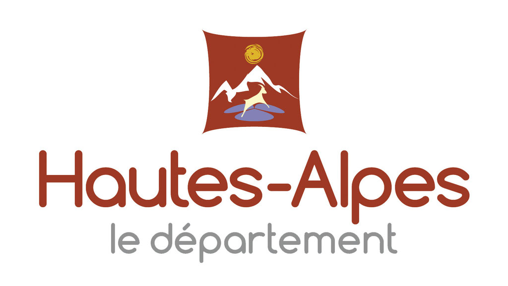 Département des Hautes-Alpes