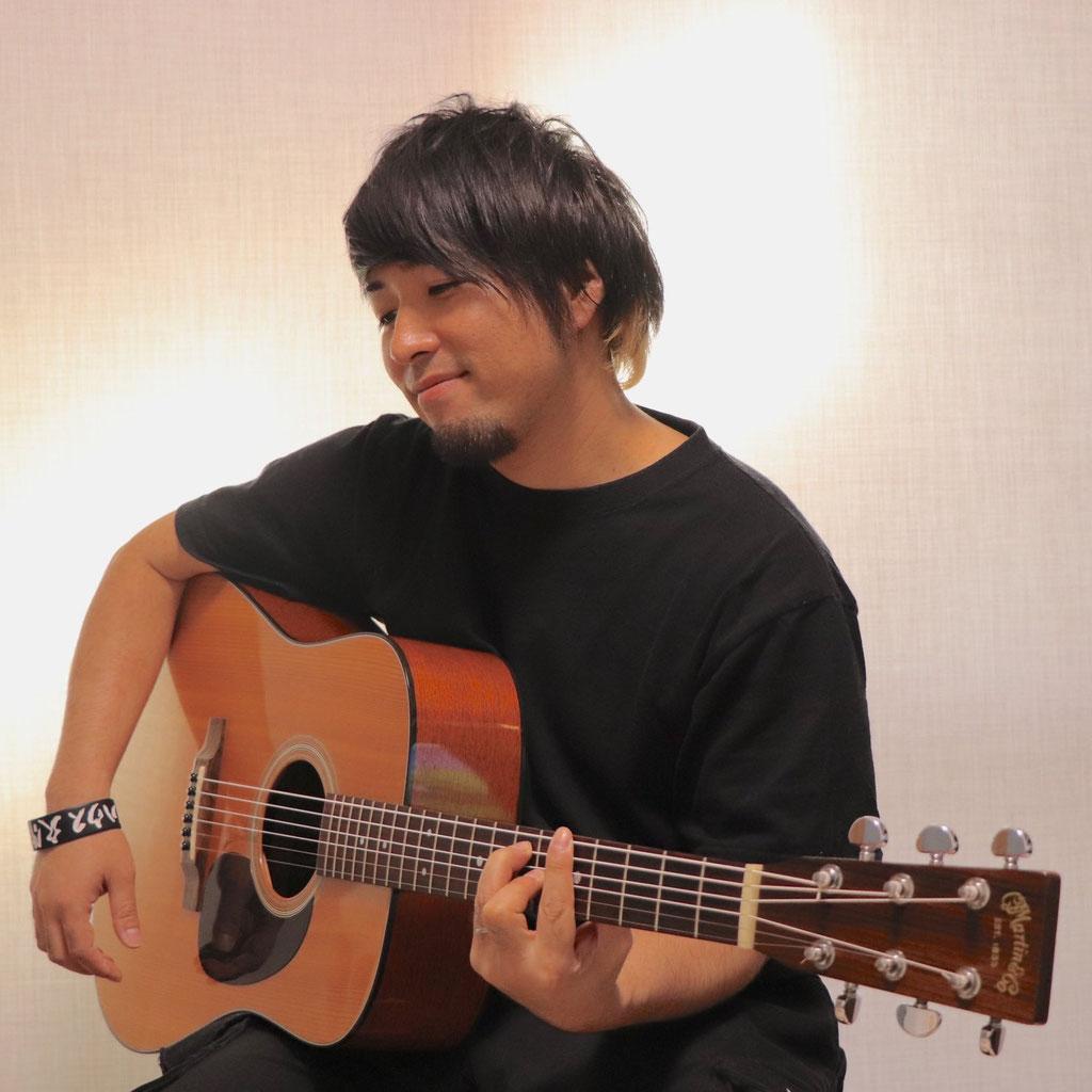 coyuki