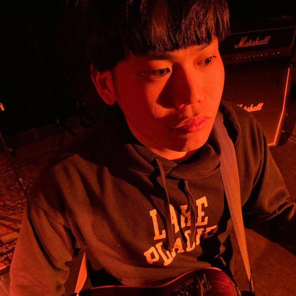 長谷川慎平