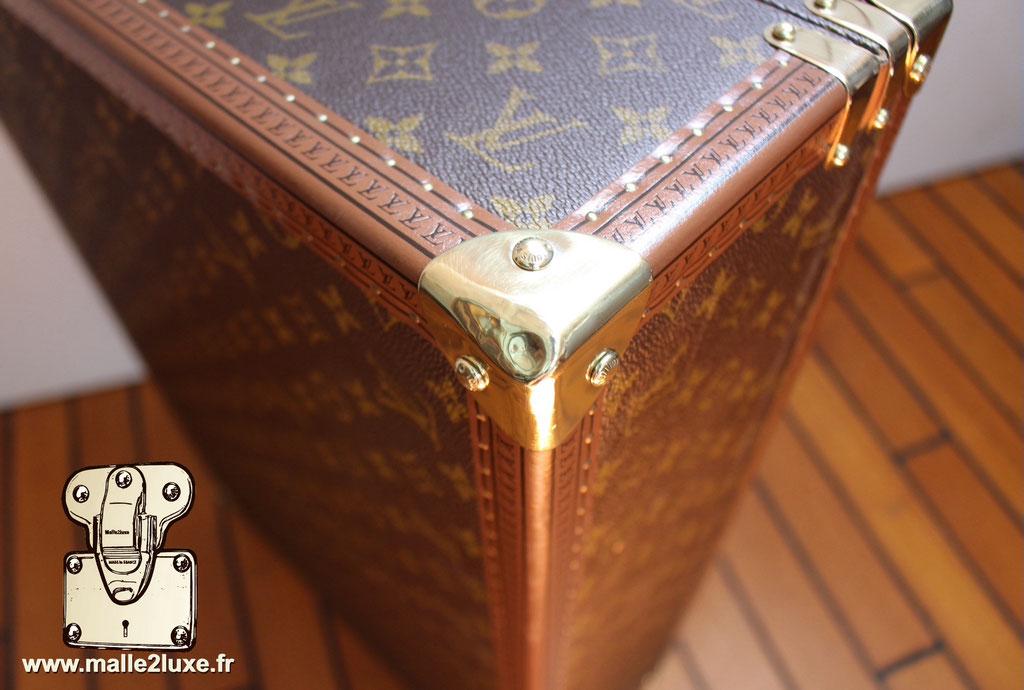 Bisten Louis Vuitton 60 - M21326 - 5750 euros