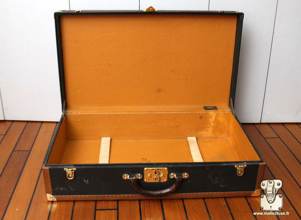 Valise bisten Louis Vuitton 70 cm