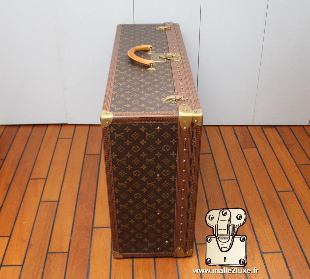 Alzer 80 Anglais - M21222 Louis Vuitton