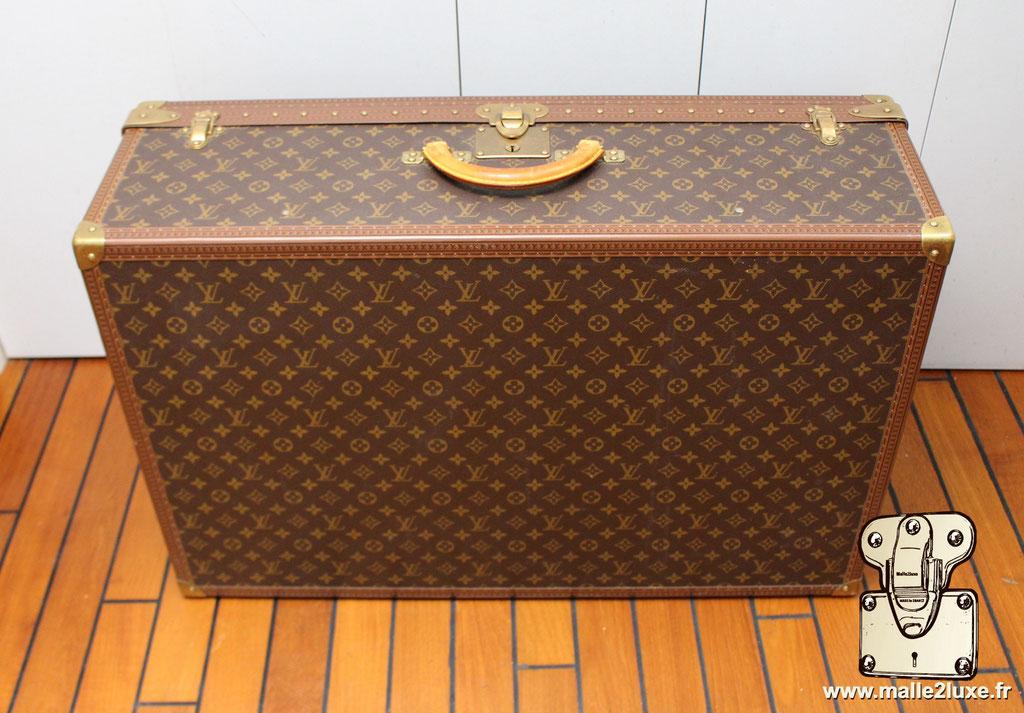 Alzer 80 Anglais - M21222 Louis Vuitton a vendre