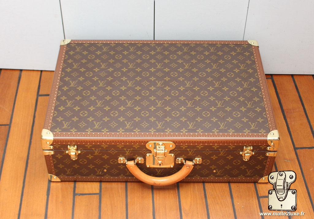 Bisten Louis Vuitton 60 - M21326 - 5 750 euros