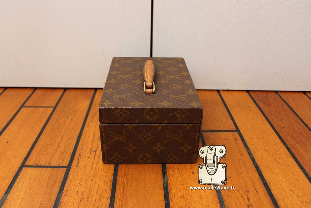 M47246 Louis Vuitton bijoux