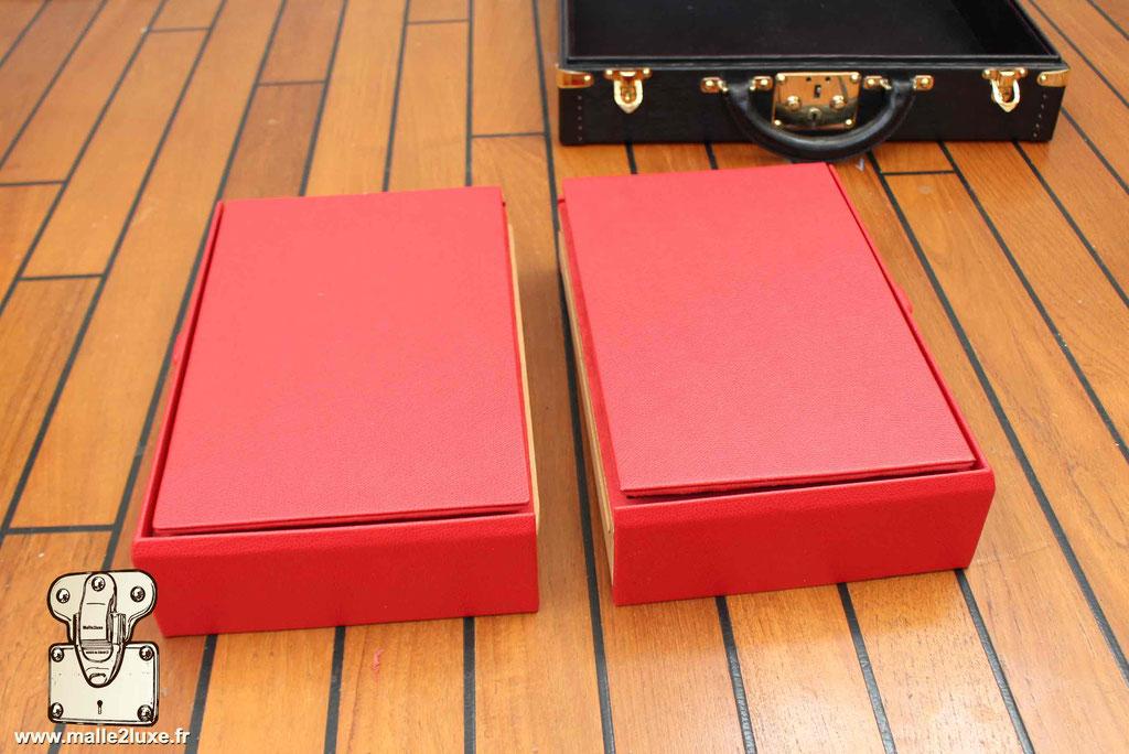 audemar biget rolex box
