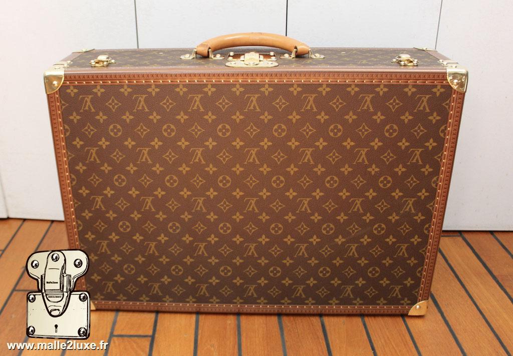 Bisten Louis Vuitton 60 - M21326