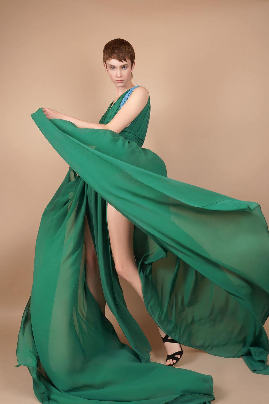 Brigitte Aeschbach Photography_Jade Mourjian 09