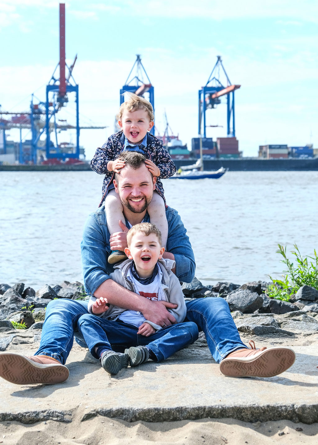 family-and-kids-fotografie-hamburg026