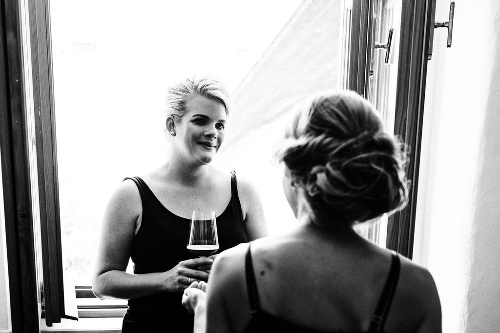 Weddingphotographer Wedding Hochzeit Hochzeitsfotografen Schloss Gut Oberstockstall Salomon Wien Wachau Kirchberg Vintage Boho Weingarten Vineyard mrsrmrgeen mrsmrgreen.at Fotografen Exklusiv