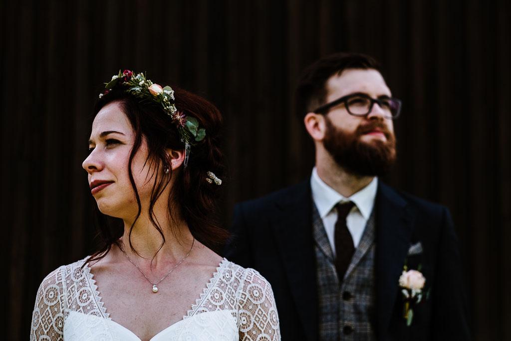 Weddingphotographer Wedding Hochzeit Hochzeitsfotografen Waldhochzeit Stadtflucht Lilienfeld Vienna Wachau Vintage Boho Weingarten Vineyard mrsrmrgeen mrsmrgreen.at Fotografen Exklusiv