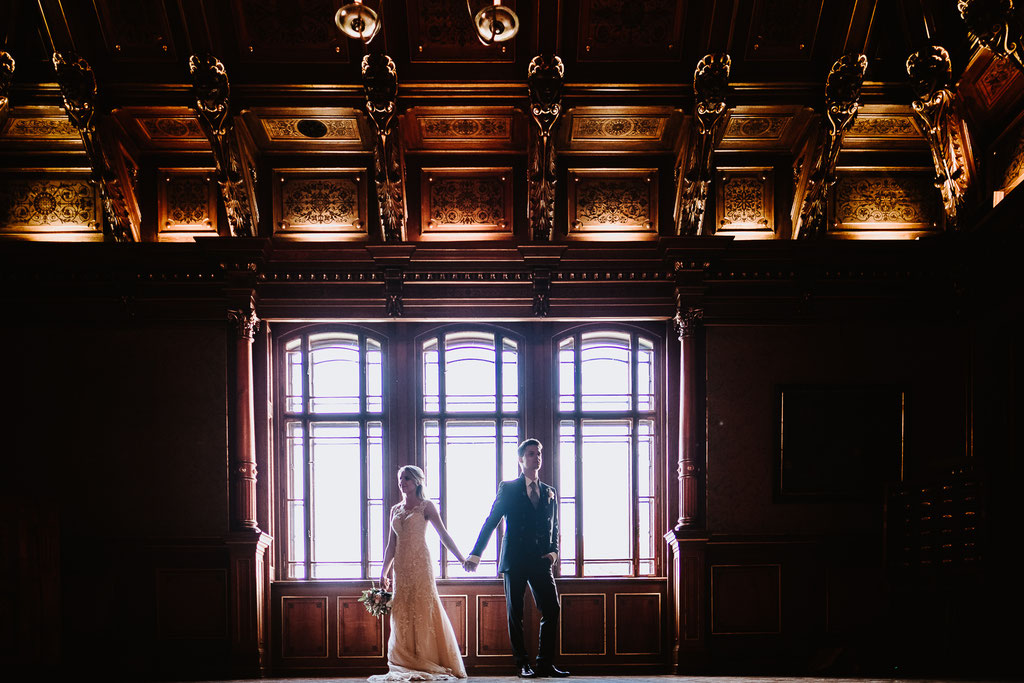 Weddingphotographer Wedding Hochzeit Hochzeitsfotografen Schloss Grafenegg Mörwald Wien Wachau Feuersbrunn Vintage Boho Weingarten Vineyard mrsrmrgeen mrsmrgreen.at Fotografen Exklusiv