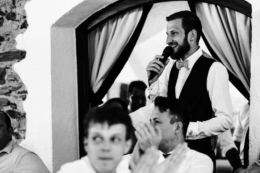 Weddingphotographer Wedding Hochzeit Hochzeitsfotografen Weingut Bründlmayer Wien Wachau Langenlois Vintage Boho Weingarten Vineyard mrsrmrgeen mrsmrgreen.at Fotografen Exklusiv
