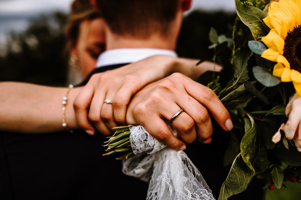 Weddingphotographer wedding Hochzeitsfotografen Refugium Hochstrass Wien Hochzeit mrsrmrgeen.at Fotografen Exklusiv