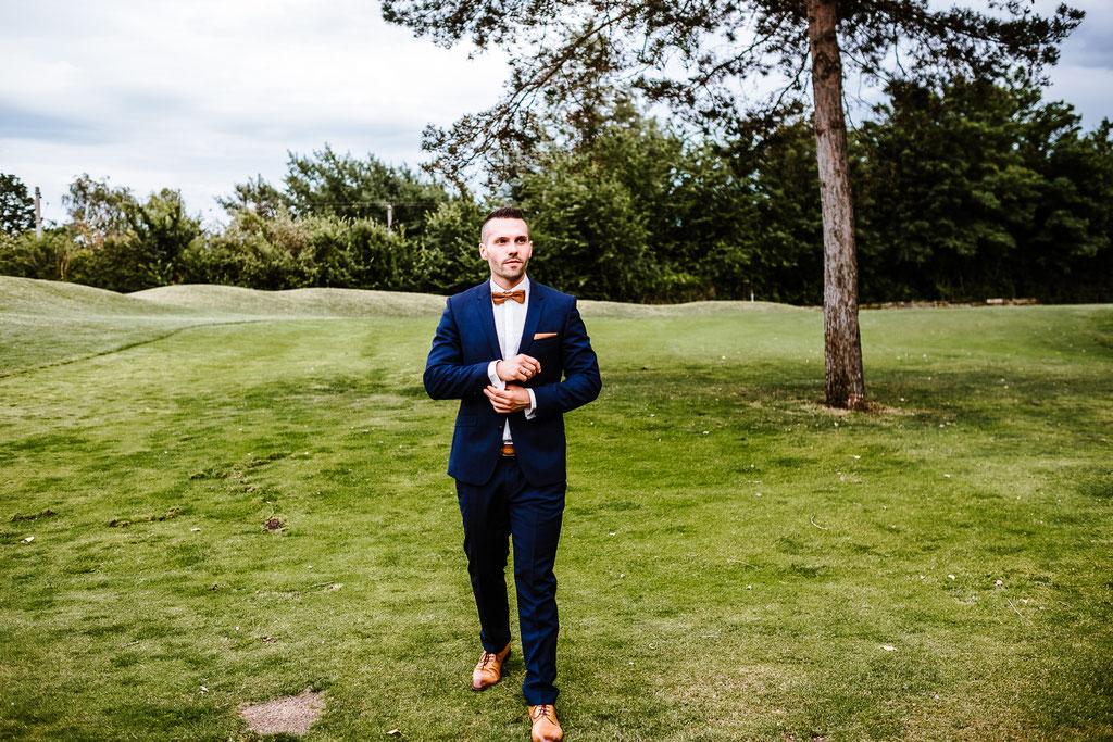 Weddingphotographer Wedding Hochzeit Hochzeitsfotografen Diamond Country Club Golf Boatshaus Atzenbrugg Wien Vienna Wachau Vintage Boho Weingarten Vineyard mrsrmrgeen mrsmrgreen.at Fotografen Exklusiv