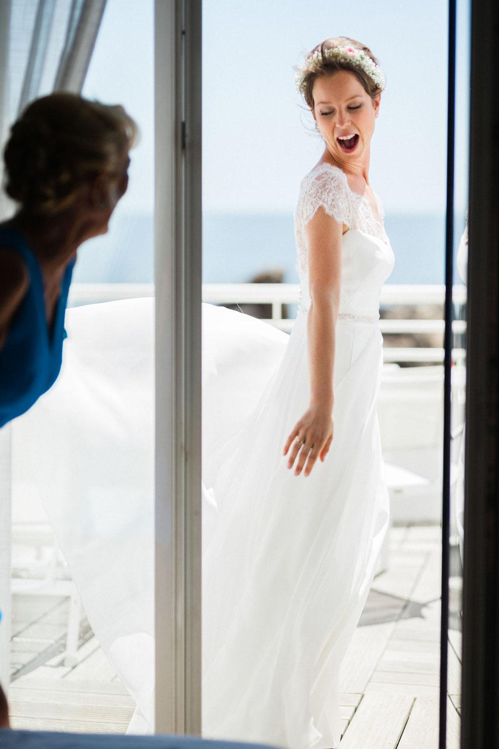photographe pornic mariage Orlane Boisard orlane-photos.com