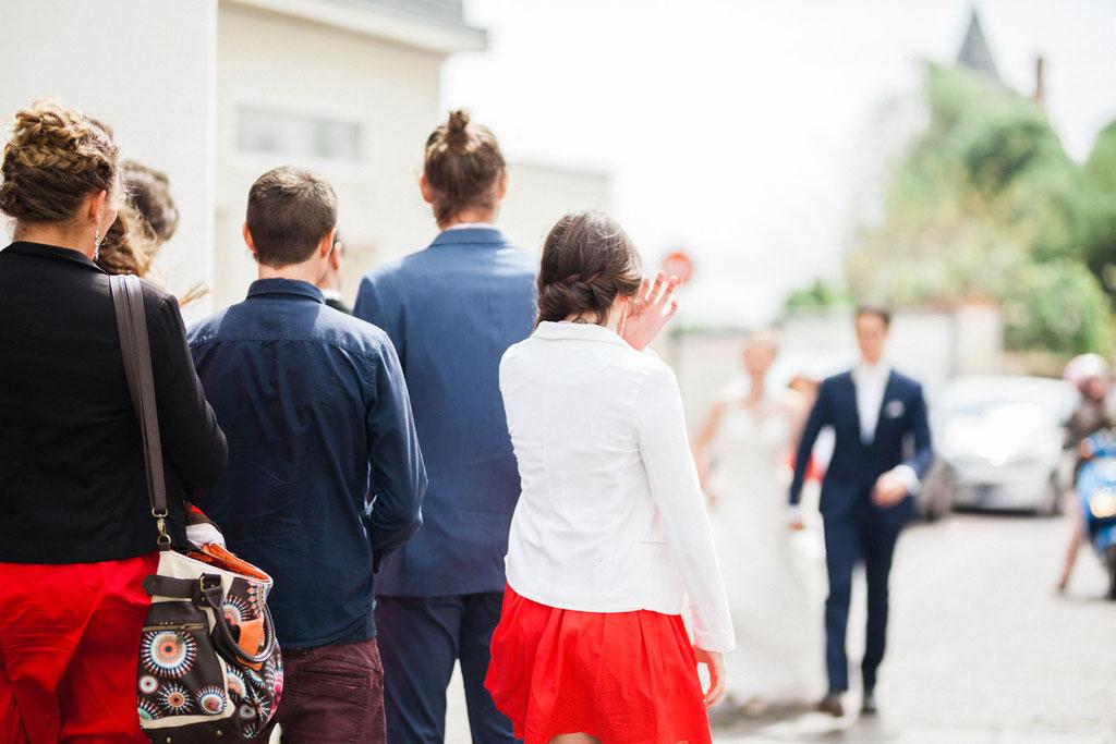 mariage pornic - séance couple mairie pornic orlane-photos.com