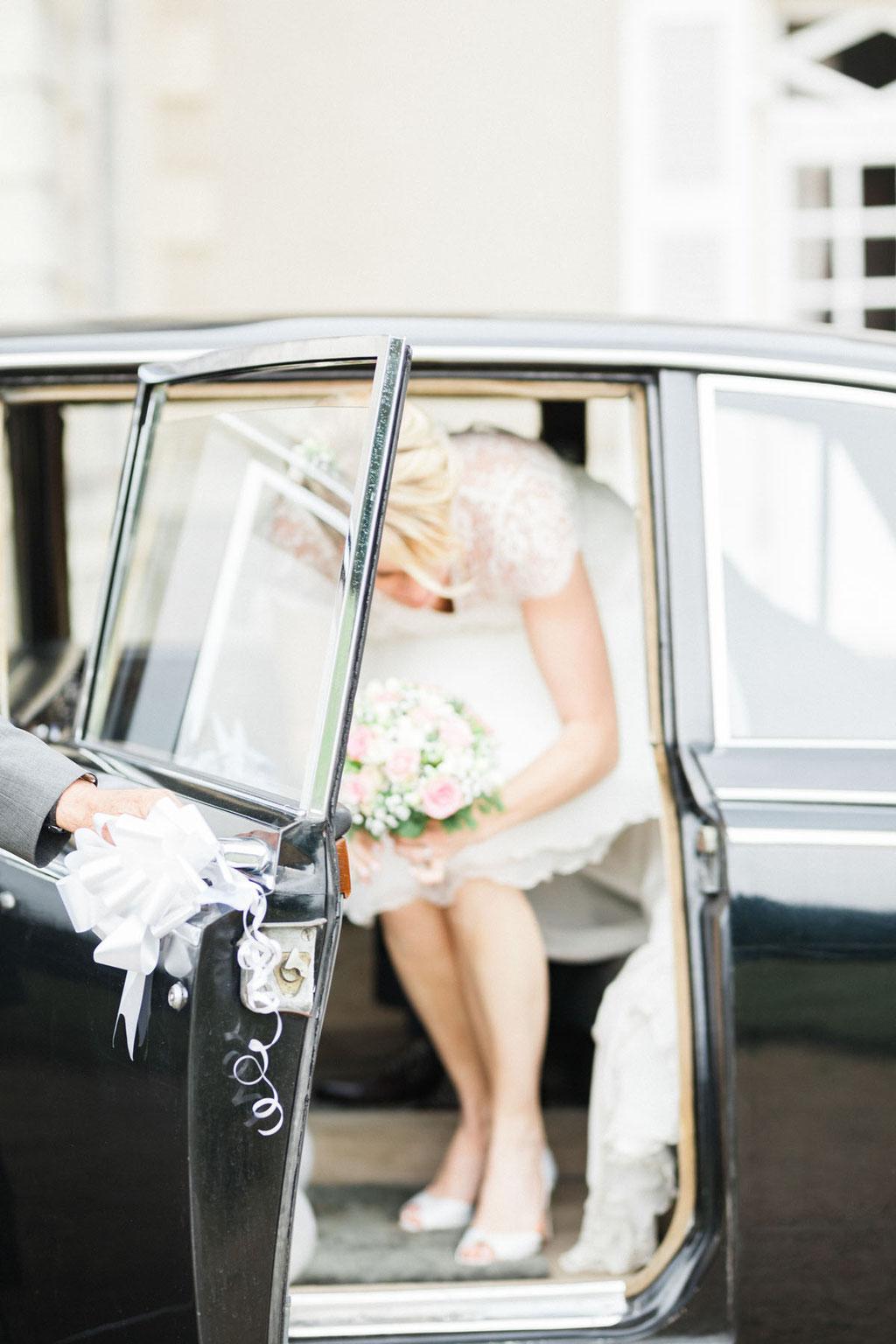 mariage château cop-choux  champêtre mouzeil photographe orlane boisard