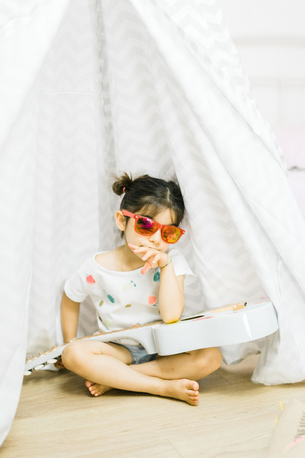 photographe famille nantes orlane-photos.com
